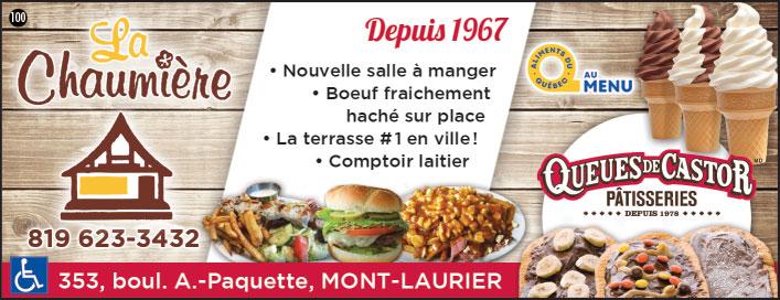 2504-Restaurants